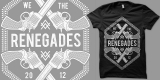 We The Renegades