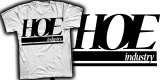 Hoe Industry - FOR SALE