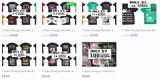 412 T Shirt Design only 25$