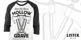 Feed the Rhino x Hollow to the Grave