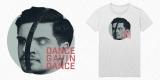 Dance Gavin Dance - Android