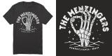The Menzingers - Skeleton Hand