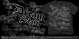 DreamState Clothing [Step-Up]