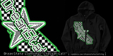 DreamState Clothing [Checker-Cali]