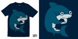 #318 - Shark