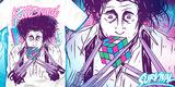 Scissorhands - Rubick wtf!?