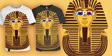 egyptology in 3d