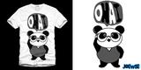 Panda Nerd - FOR SALE
