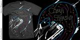 Cobra Starship - Circuitry