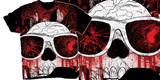 Skull Cityyyyyyy