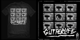 GutterLIFE-Brainwasher