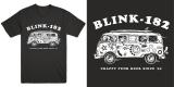 Blink-182 - Van