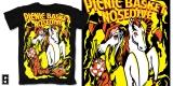 Picnic Basket Nosedive - wEZard