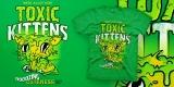 Toxic Kittens