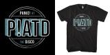 P!ATD - Panic at the Disco