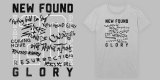 New Found Glory - Scribbles