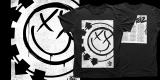 blink-182 / Break