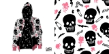 #1102 - Skully