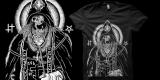 Black Priest