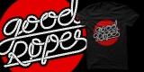 good ropes
