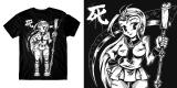 Death Girl / Design For Sale