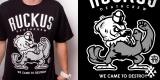 Ruckus- Death Crew