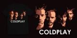 Fantastic4Coldplay