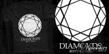 Diamonds Aren't Forever - For SALE