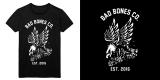 Bad Bones Co.