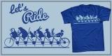 Animal Bike