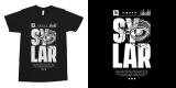 Sylar - Track List