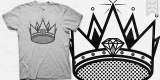 Crowned Royals