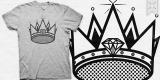 Crowned Royals