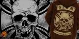 skull&crossbones [forSALE]