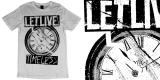 letlive. | Timeless