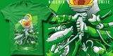 Nigeria Unite