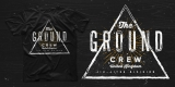 Jiu Jitsu Division - ground game