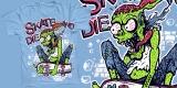 Skate And Die