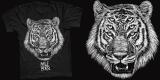6 Eyed Tiger