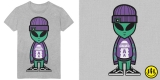 Swag Alien