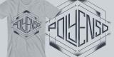 Polyenso Poly - Prism