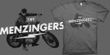 Ride - Menzingers