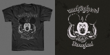 Motorhead and Mickey Mouse