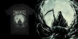 Aftercoma-Grim reaper