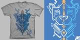 Blue Alce