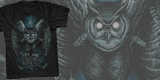 Owl Knight