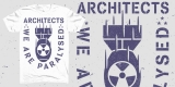 Architects - Downfall