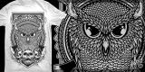 Big Owl Slayer