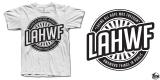 LAHWF (ARTWORK FOR SALE)