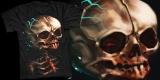 Skull Abortion
